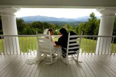 smoky mountain weddings elopements 2