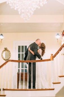 weyhe smoky mountain weddings elopements 13