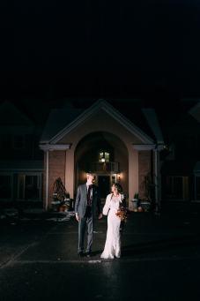 weyhe smoky mountain weddings elopements 14