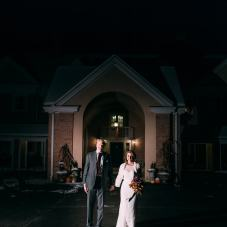 weyhe smoky mountain weddings elopements 4