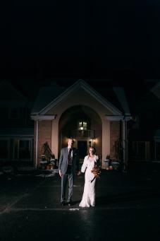 weyhe smoky mountain weddings elopements 4