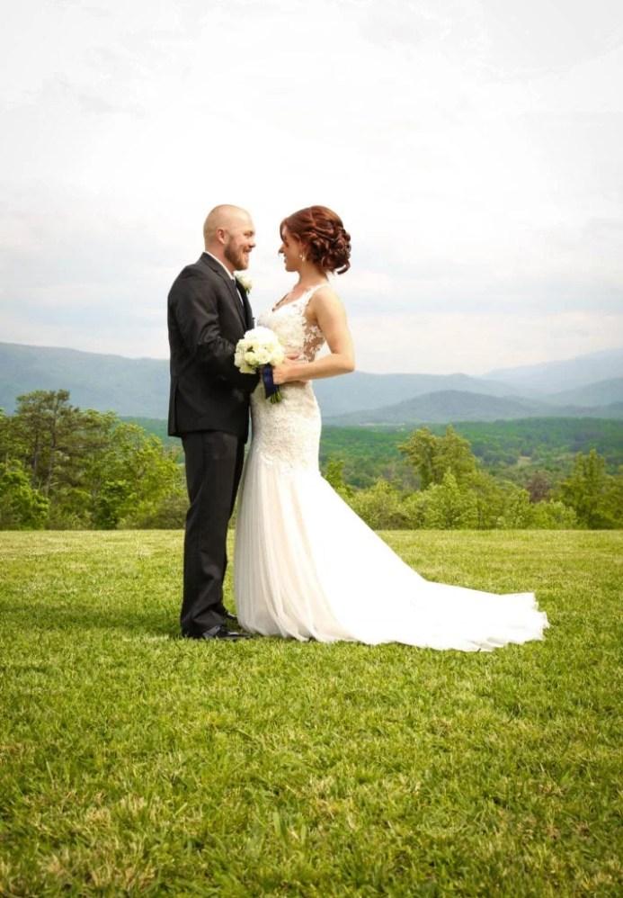 View More: http://jcmphotography.pass.us/hunt_wedding_2016