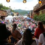 5 Spring Events to Enjoy in Gatlinburg and the Smoky Mountains