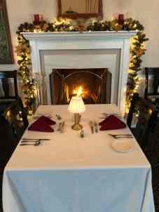 fireplace_holidays