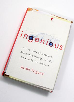 Ingenous