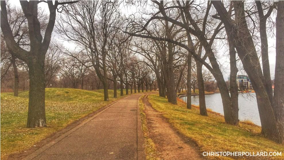 christopherpollard_walking-path_minneapolis_20151210