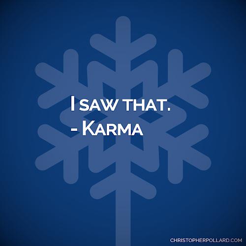 christopherpollard_quote-template_karma_flare_20160209