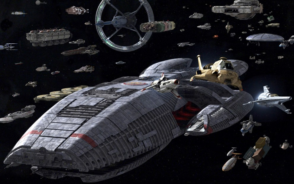 space-battlestar-galactica-wallpaper