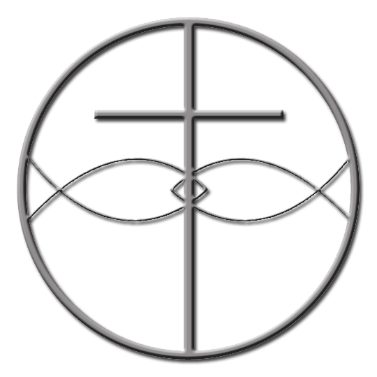 Ministry Projects ~ ChristopherWarrington.com