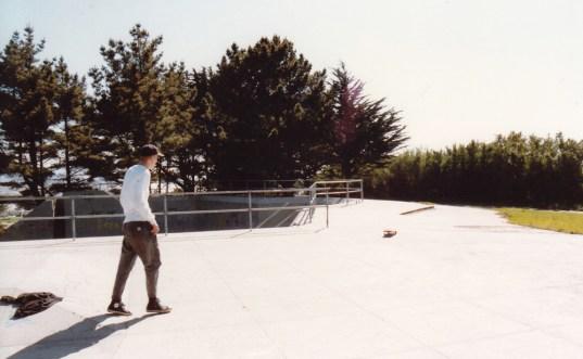 1990_FtMiley-02-1000px