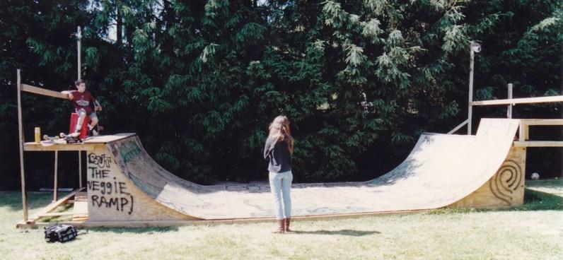 1990_VeggieRamp-01-1000px