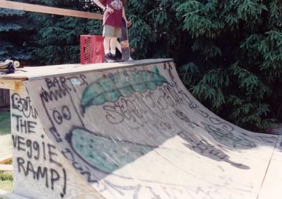 1990_VeggieRamp-02-1000px
