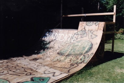 1990_VeggieRamp-03-1000px