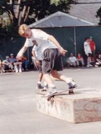 1990_WorldIndDemo-JeremyKlein-03-1000px