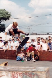 1990_WorldIndDemo-JeremyKlein-04-1000px