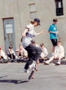 1990_WorldIndDemo_ChrisSteinsvold-02-1000px