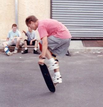 1990_WorldIndDemo_RodneyMullen-03-1000px