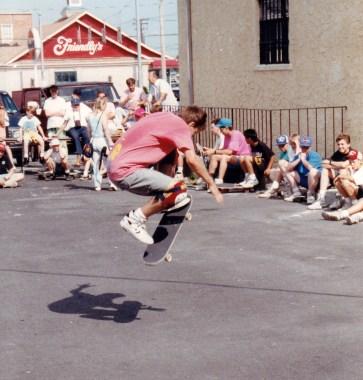 1990_WorldIndDemo_RodneyMullen-09-1000px