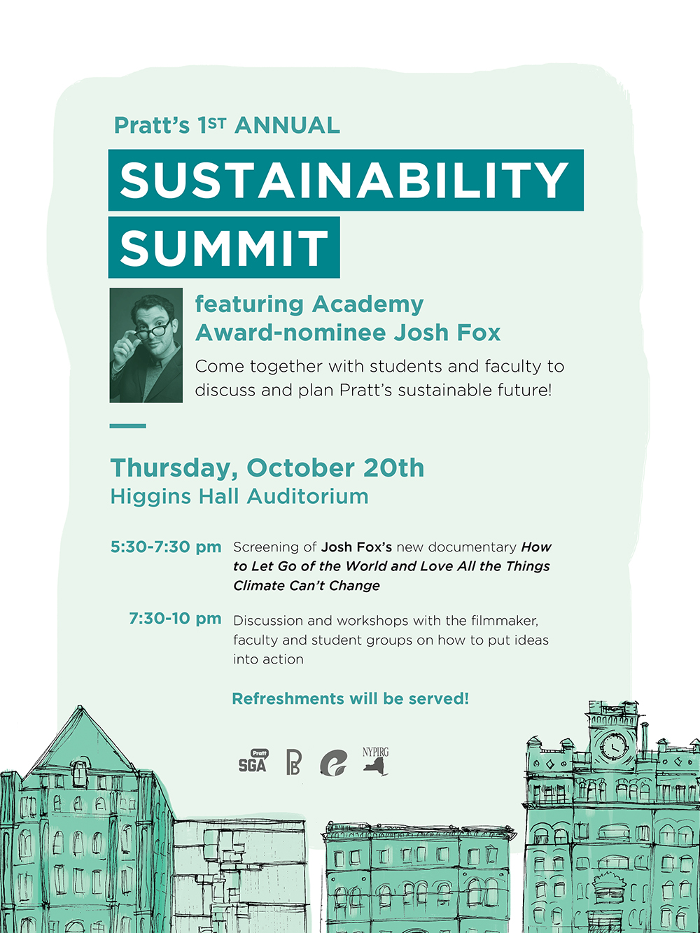 sustainability-summit-poster_3-1-small
