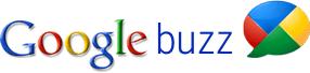 Logo Google Buzz