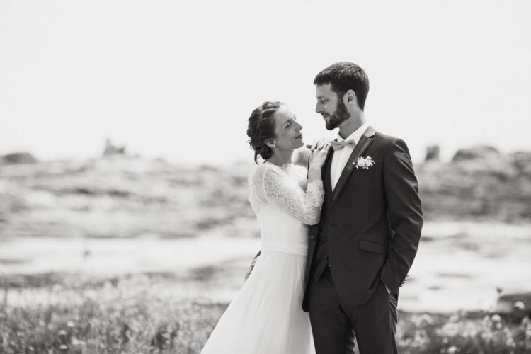photo-de-mariage-pont-labbe-lesconil