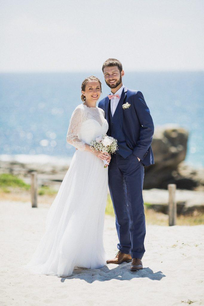 photo-de-mariage-pont-labbe-lesconil