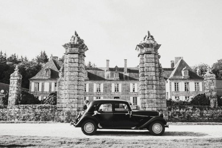 cocktail-mariage-quimper-voiture-douarnenez