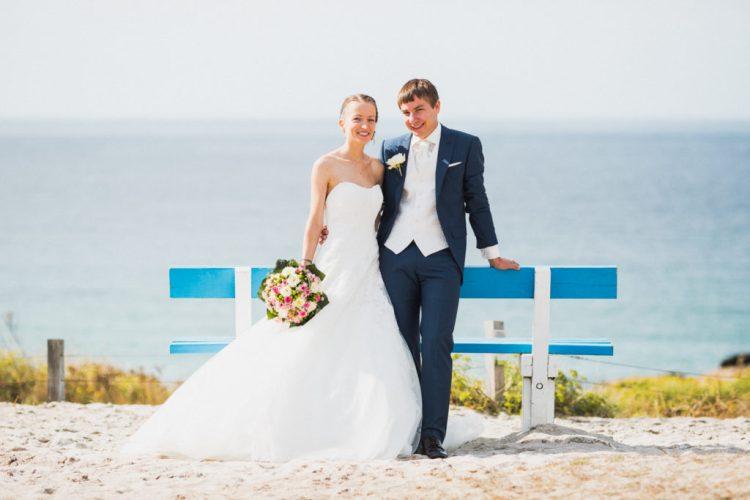 photo-de-couples-pont-labbe-bord-de-mer