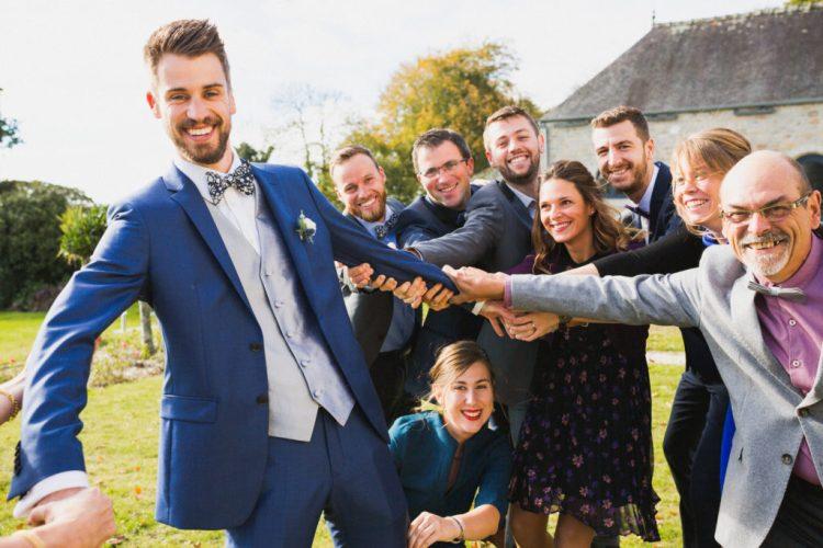 photo-de-cocktail-de-mariage-a-audierne