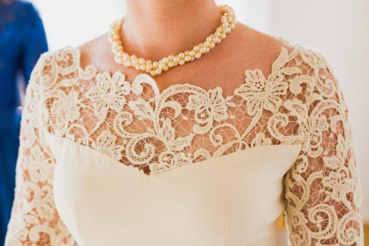 decoration-preparatifs-mariée-mariage-a-quimper