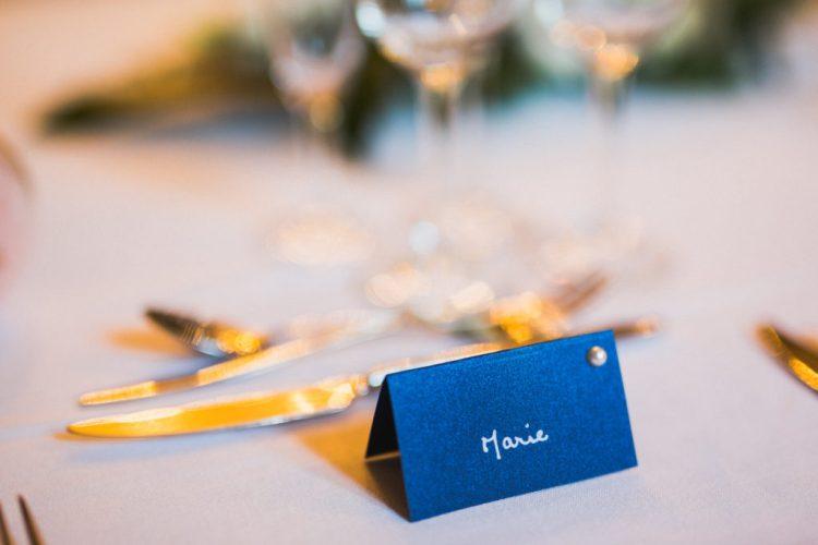 decoration-repas-de-mariage-a-quimper