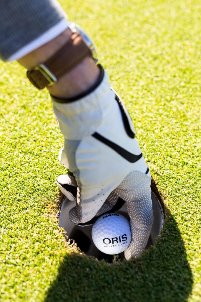 reportage-photo-oris-montre-golf-de-l-odet-quimper-benodet