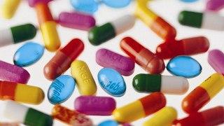 Effet placebo: quand l'esprit panse le corps