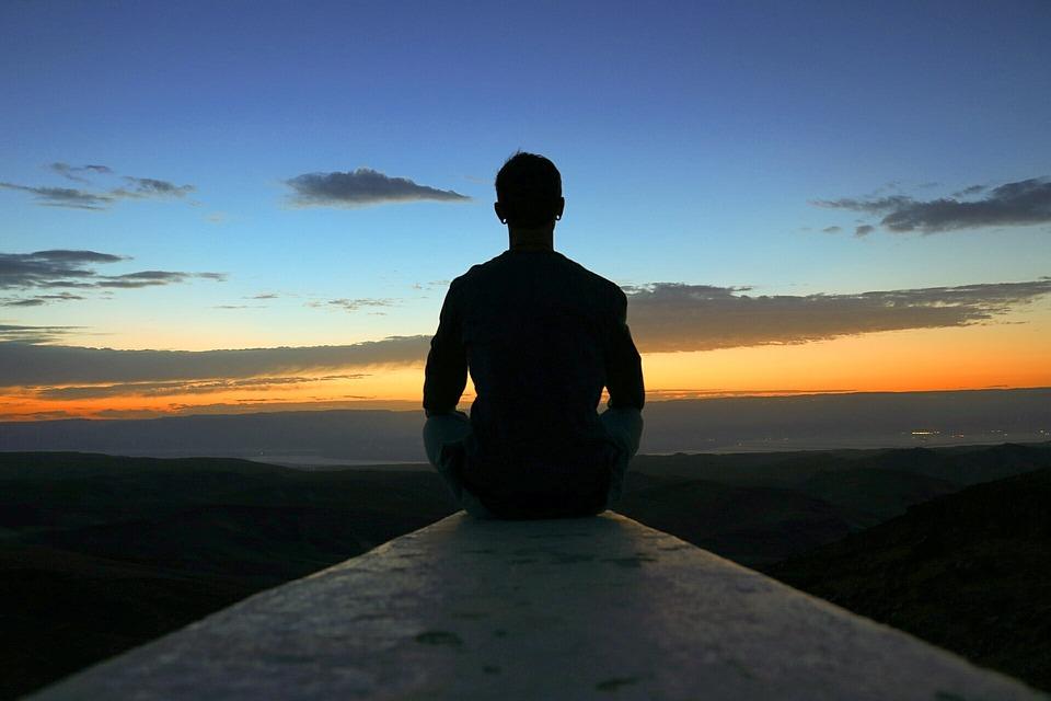 Méditation pleine conscience: plus qu'une mode?