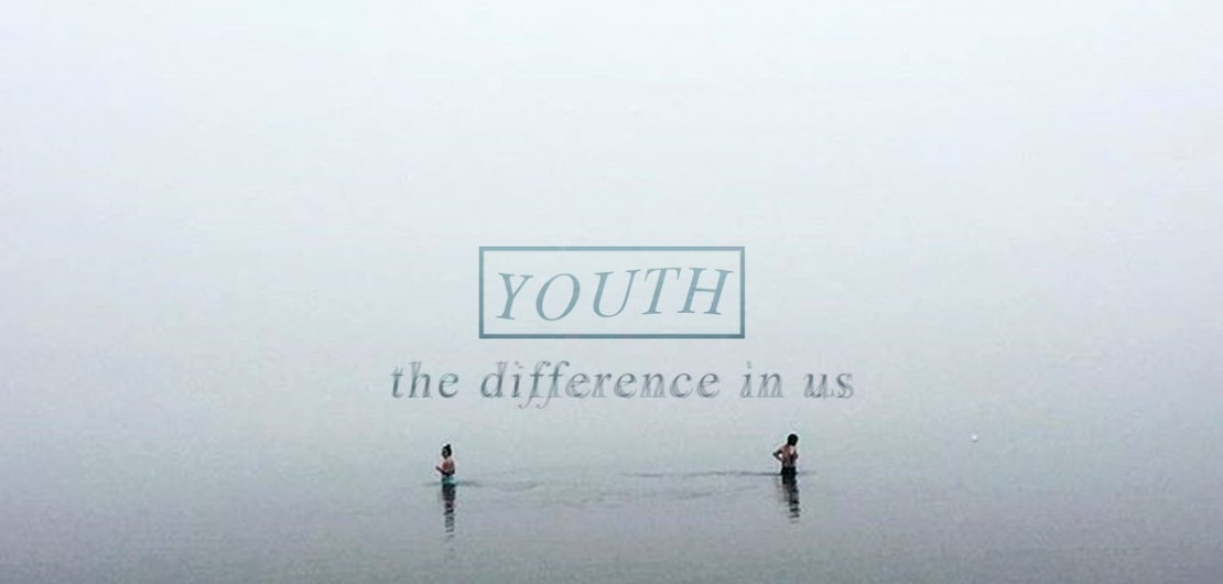 Youth - The Difference in Us