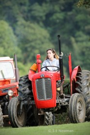 473A6233ChristowTractorsedited