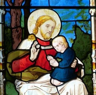 church-window-579057_960_720