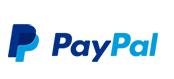 PayPal_M2_Logo_02