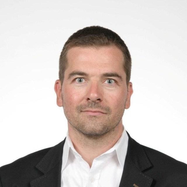 Jan-Philipp Görtz