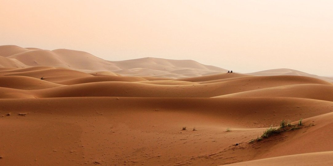 https://pixabay.com/de/photos/w%C3%BCste-marokko-d%C3%BCnen-sand-2435404/