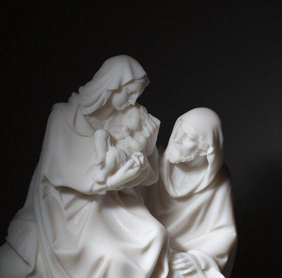 https://pixabay.com/de/photos/religion-katholisch-heilige-familie-4141401/