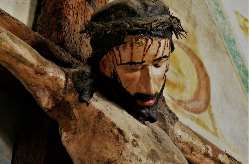 https://pixabay.com/de/photos/jesus-christus-heiland-2437571/