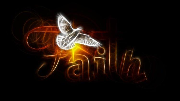 Der unterschätzte Geist Gottes