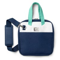 Craft and Carry Stamparatus bag