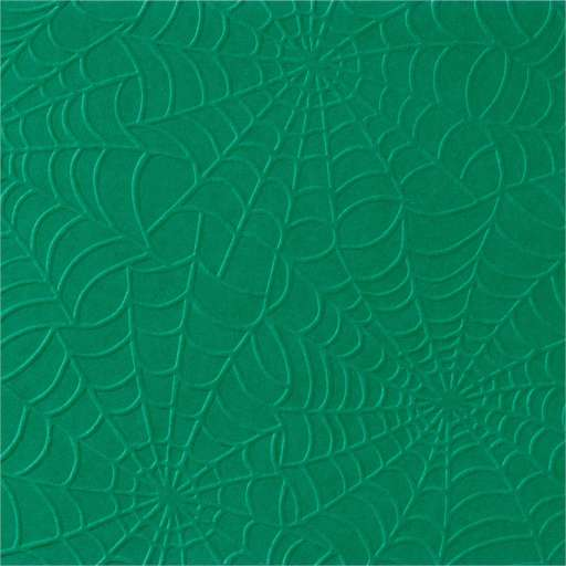 Shop Now Link to the Cobwebs 3D Embossing Folder in Christy's Online Store.