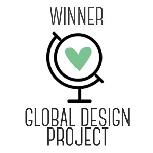 Link to the Global Design Project #251 winners