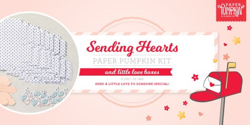 link to the Paper Pumpkin Subscription