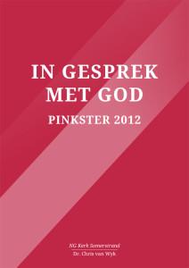 Pinkster2012