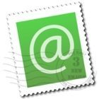 Got Mail Icon