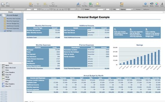 8 Great Apps To Help Manage Your Home Finances on the Mac ...